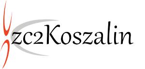 zs2koszalin.pl