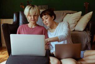 W jaki sposób studiować online w sposób efektywny?