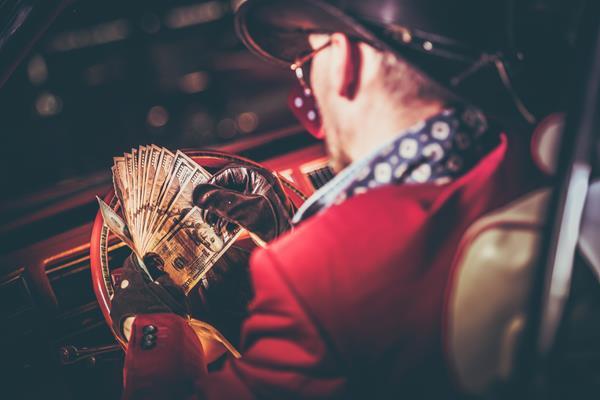 Co musimy wiedzieć o kasynach online?