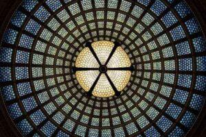 7 najpiękniejszych katedr na świecie