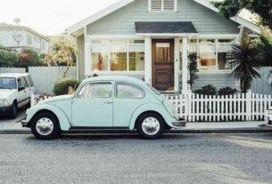 Sprzedaż auta na skup - czy warto